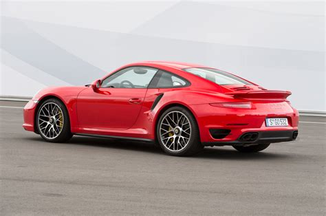 2014 porsche 911turbo specs top auto magazine