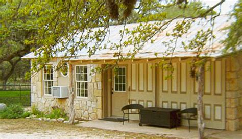 carriage house music carriage house menger cottages san antonio historic home rental
