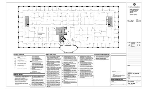 eastgate mall floor plan 100 eastgate mall floor plan pod architects submits