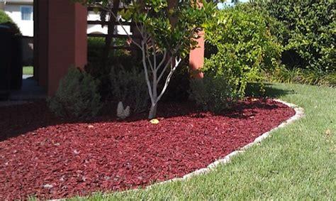 lapilli vulcanici per giardino pacciamatura combattere le erbacce naturalmente bioline