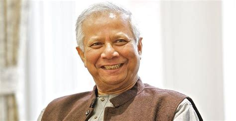 biography muhammad yunus muhammad yunus biography childhood life achievements