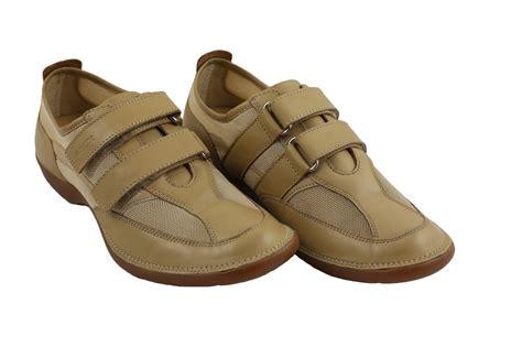 Sneakers Damen Leder 2697 by Sneakers Damen Leder Sneakers Dr Martens Damen Leder Blau