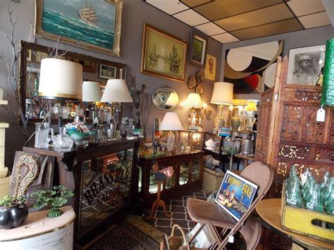 modern furniture store san diego modern furniture stores san diego 28 images furniture