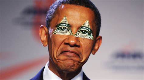barack obama illuminati barack obama is illuminati