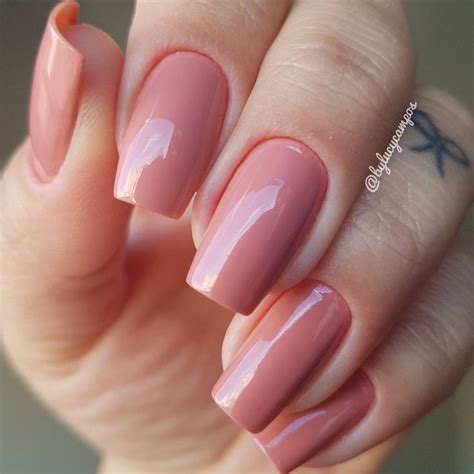 long pattern nails 92974 best images about cute nails on pinterest nail art