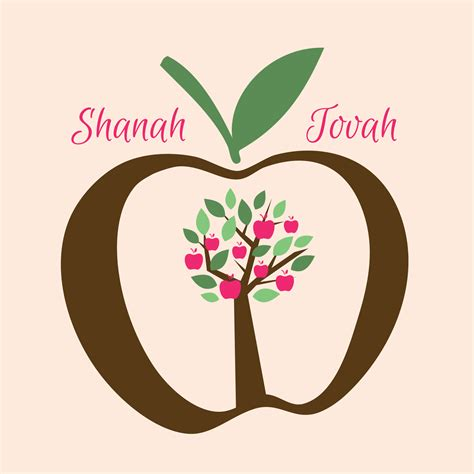 rosh hashanah cards templates rosh hashanah greeting cards search cards