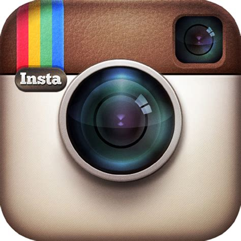 actor photo editor app famous instagram logo