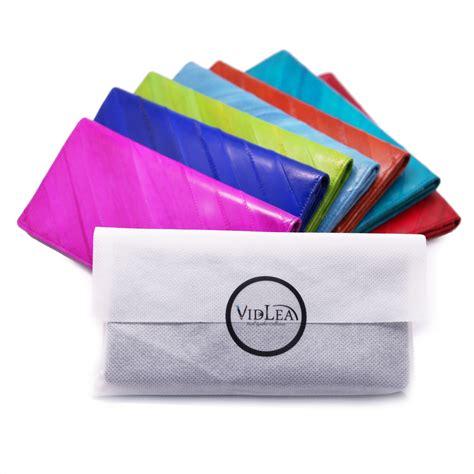 Vs Wallet purse leather wallet card holder birkin vs bag
