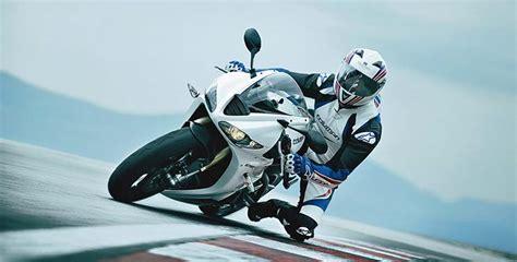 Triumph Motorrad Probleme by Daytona 675 Daytona 675 R R 252 Ckruf Motorrad Rei