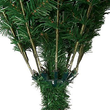 buying guide for artificial christmas tree artificial tree buying guide ideas advice diy at b q