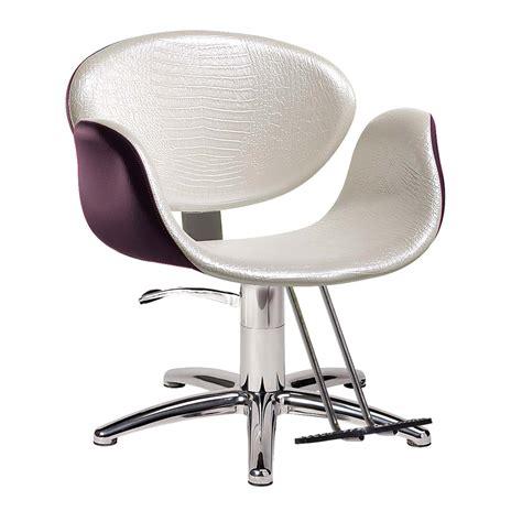 modern salon chairs salon ambience sh430 modern styling chair