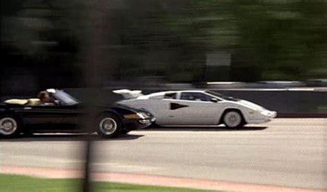 Lamborghini Miami Vice The World S Catalog Of Ideas
