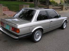 1987 bmw 325is german cars for sale