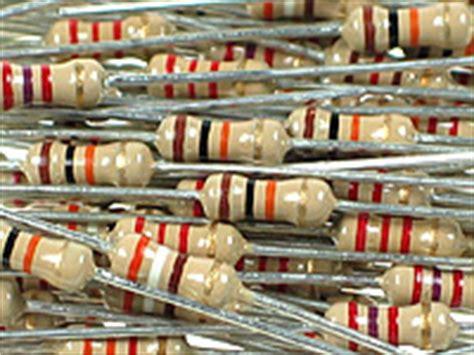 standard resistor pack bestsellers