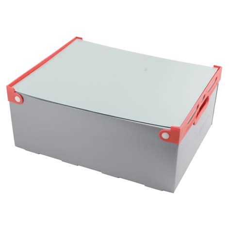 barware storage barware storage 28 images glassware storage box lids