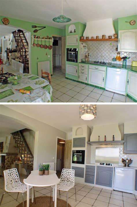 construire sa cuisine soi m麥e vendre sa maison soi meme modle de maison villa hortense