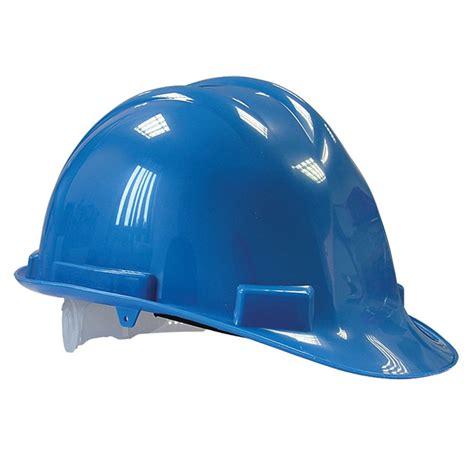Safety Helm safety helmet blue