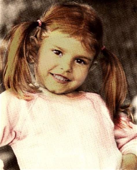judith eva barsi child star murdered father cca0105 updated 11 27 2013 lighting