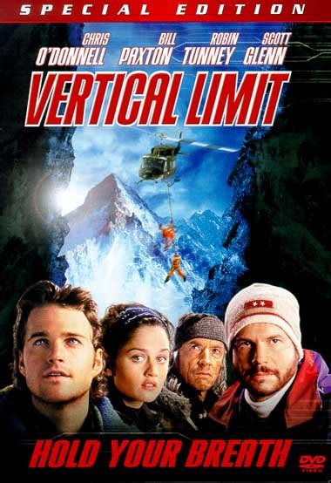 kisah nyata film vertical limit l 237 mite vertical doblaje wiki fandom powered by wikia
