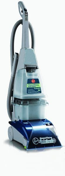 hoover steamvac spin scrub upholstery attachment f59149rm hoover steam vac f59149rm