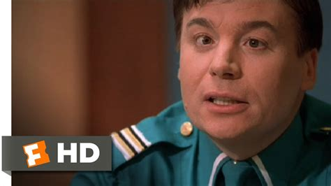mike myers gwyneth paltrow movie view from the top 4 12 movie clip the legendary john