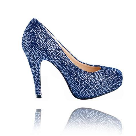 sparkle shoes lemonade navy shoes sparkle navy shoes