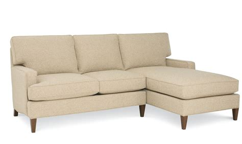 Sofa L Putus Standar cr cd881xe series custom design arm sectional ohio hardwood furniture
