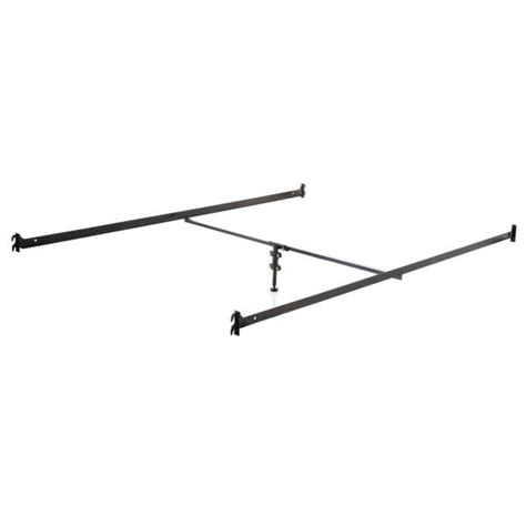 hook in bed rails hook in bed rail system with center support bar by structures 174 linenspa
