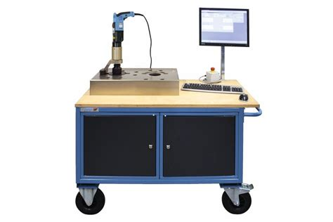 calibration bench torque calibration bench gedore ez tools professional