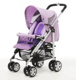 Strollers For Babies Which Stroller Will Be For Your Baby