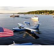 Amphibious Boat Fpr Sale  Amphibian Airplane