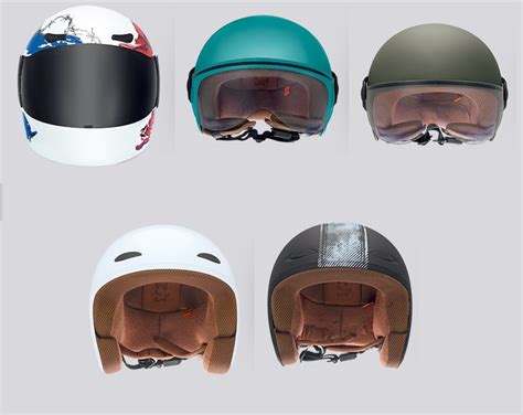 Fasttrack Helm fastrack helmets trendy safety gear for your by titan