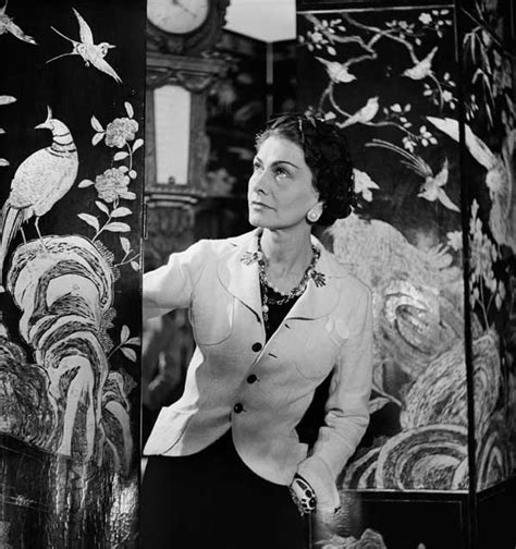 coco chanel little biography 27 best images about history of the chanel little black