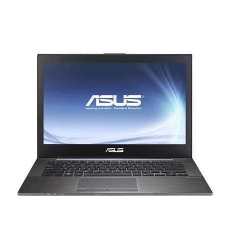 Laptop Asus Pro I5 asus pro essential pu500ca 15 6 quot laptop hd intel i5 4gb ram 500gb hdd windows 7 pro