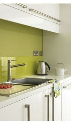 kitchen splashback tiles large 600 x 600 stone feature nippon paint malaysia colour code calm green bs6070