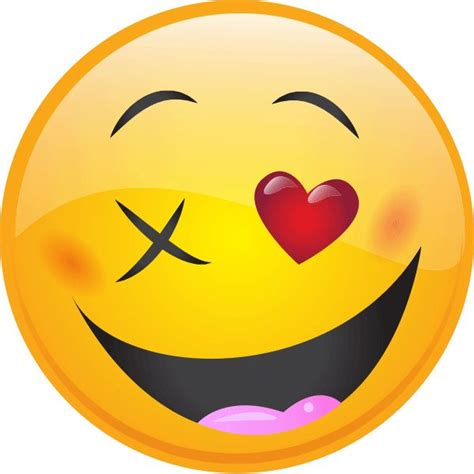 chinese love symbol symbols emoticons 94 best images about love smileys on pinterest smileys