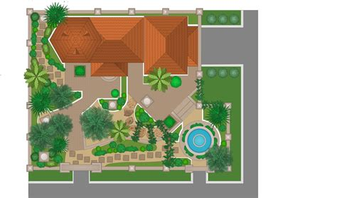 backyard design software free landscape design garden desig free landscape design