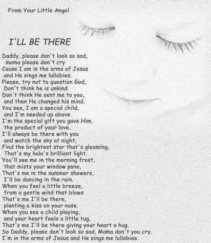 i ll be there to comfort you i ll be there quotes pinterest beautiful my heart