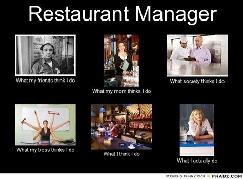 Funny Restaurant Memes - funny restaurant memes