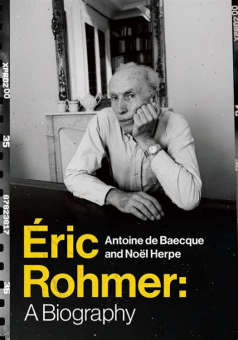 film director biography book gilbert adair movie reviews film summaries roger ebert