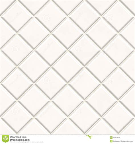diamond pattern roof tiles seamless white tiles texture background royalty free stock