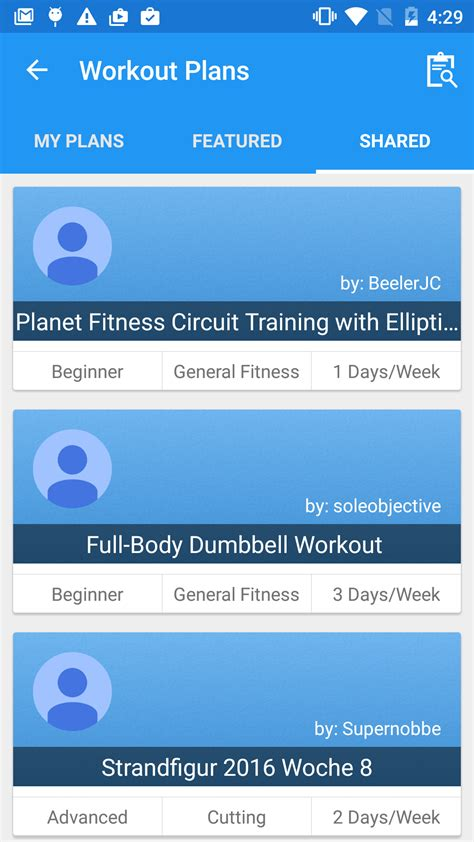 update android version android update version 9 0 released jefit 1 workout app