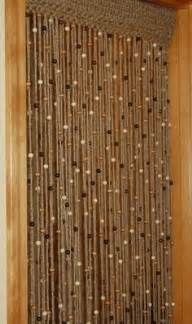 Room Divider Curtains Drapes Beaded Door Curtains On Pinterest Beaded Curtains Door
