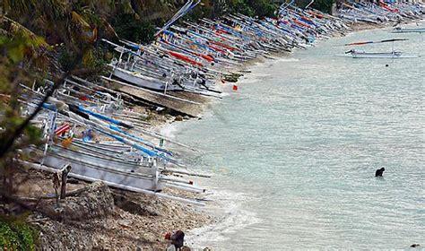 aquascape komang denpasar city bali one killed six injured in bali boat collision national