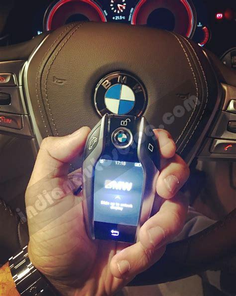 bmw x5 key reprogramming 2013 bmw key fob for sale autos post
