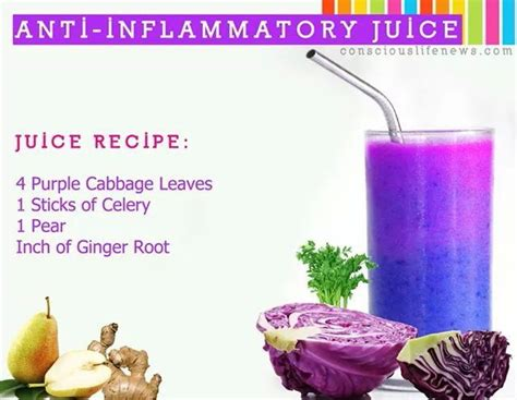 Anti Inflammatory Detox Juice by 70 Best Images About Juices And Smoothie S On