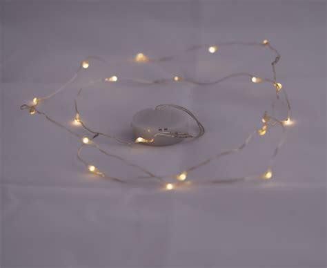 pictures on miniature christmas lights for dollhouses