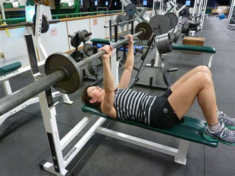 tricep bench press my favorite tricep exercises italian food wine and travel