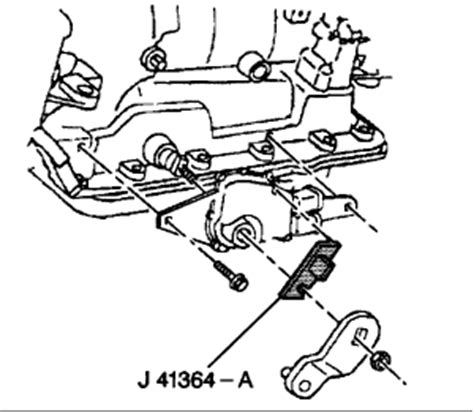 book repair manual 1996 chevrolet 1500 parking system 1996 chevy silverado shift neutral switch replacement electrical