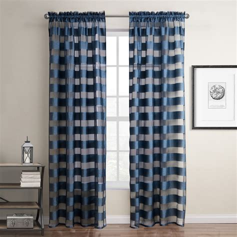 luxury curtain rods online buy wholesale luxury curtain rods from china luxury